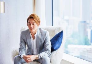 三崎優太 青汁王子