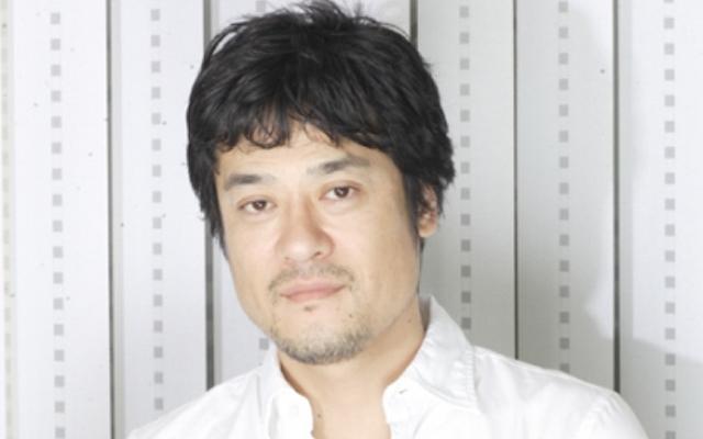 有名声優・藤原啓治さんが55歳の若さで死去