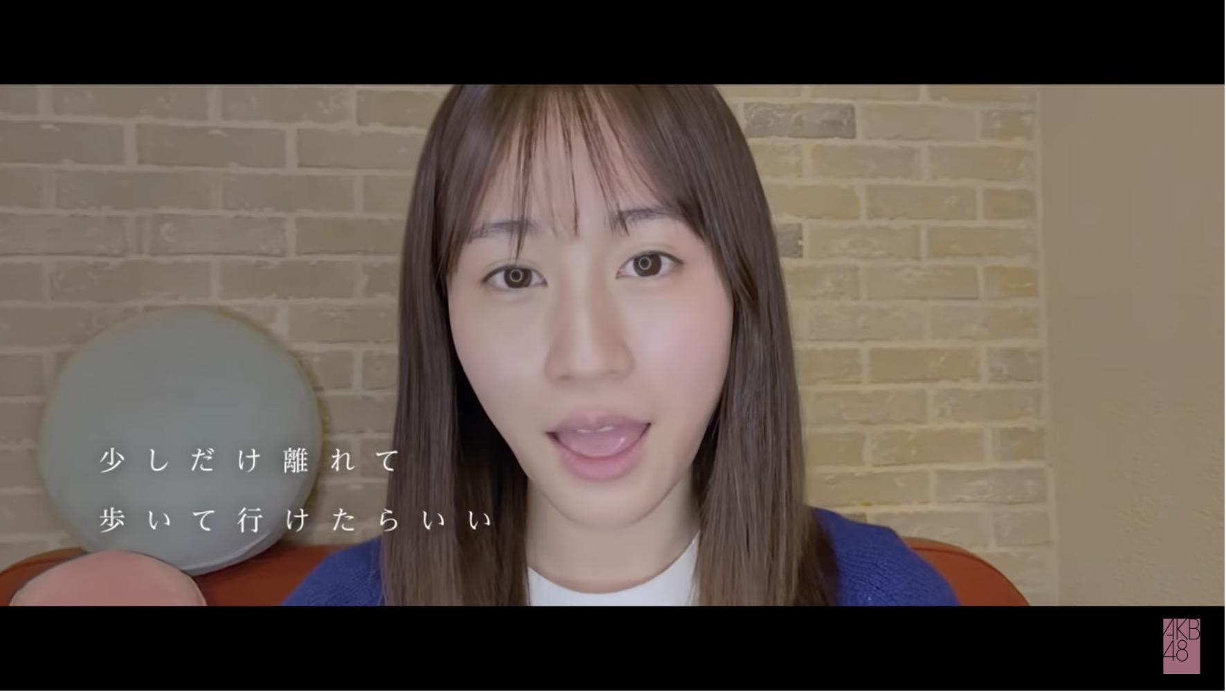 AKB48の新曲「離れていても」に前田敦子らOG出演 乃木坂46の二番煎じか?